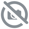 Crispy Muesli Hamsters & Co 2.75 Kg